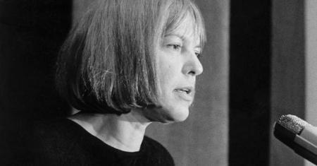 Ingeborg Bachmann spricht, 1964